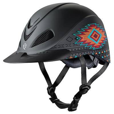 Troxel Southwest Rebel Helmet