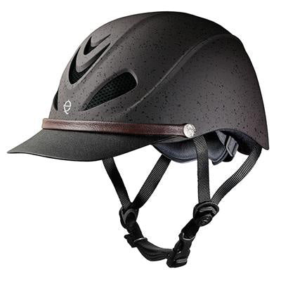 Troxel Grizzly Brown Dakota Helmet
