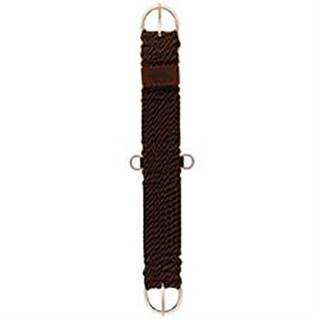 Brown and Black EcoLuxe Bamboo Cinch