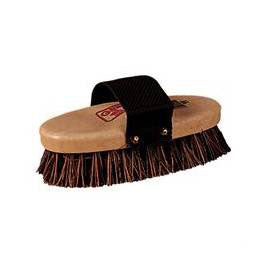 Weaver Leather Classic Grooming Brush