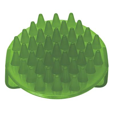 Large Jelly Currie Comb
