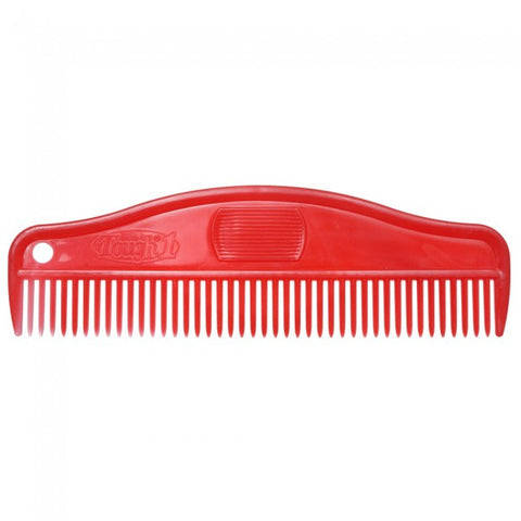 Animal Comb Assorted Colors