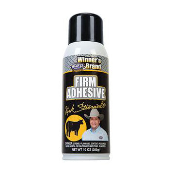 Weaver Leather- Stierwalt Firm Adhesive