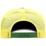 Farm Iowa John Deere Ball Cap - 13080542IA00