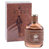 John Wayne Duke Cologne