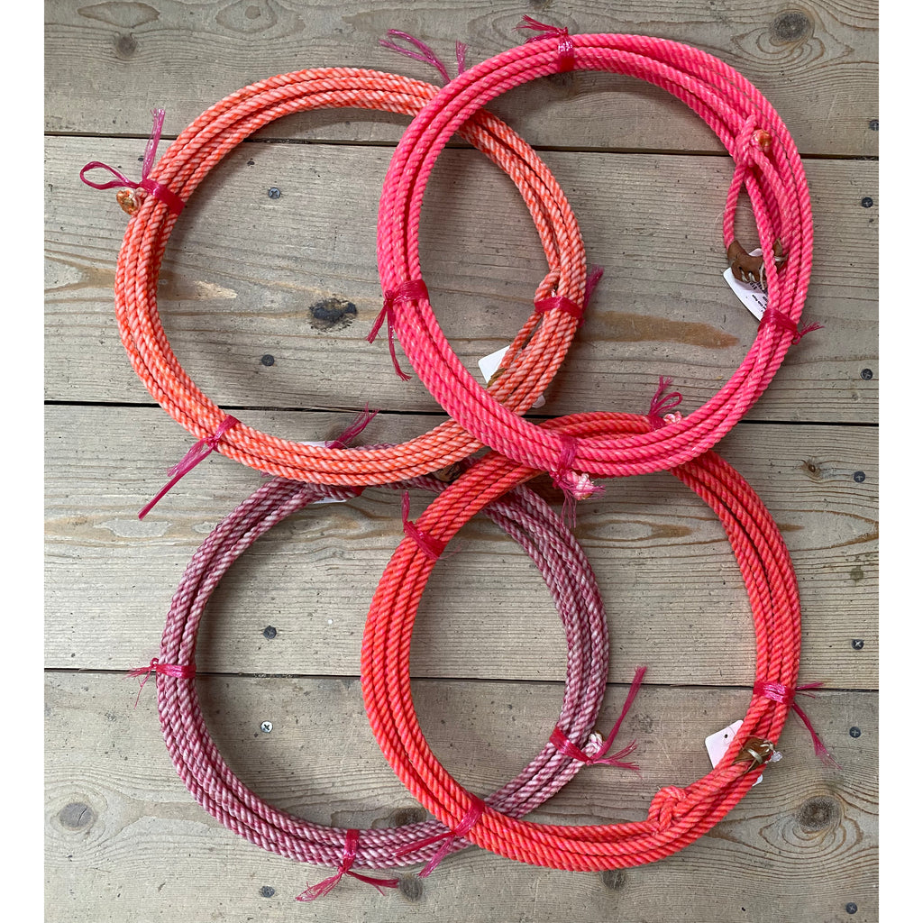 Assorted Kids Rope