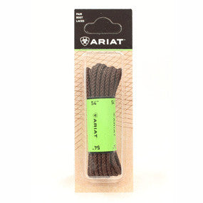 Ariat Boot Laces 60""