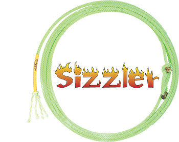 Sizzler Cactus Youth Rope