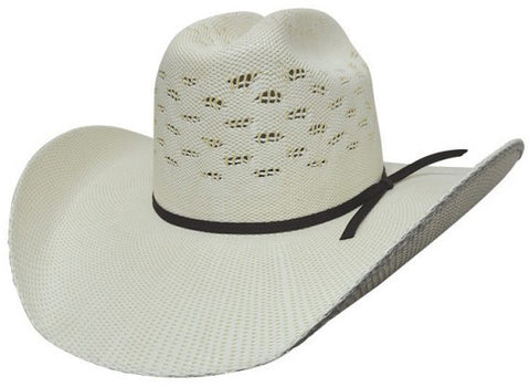 Dallas Hats Inc Cattleman V2