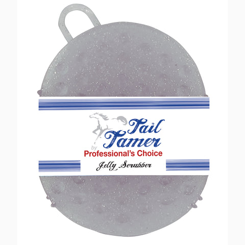 Professional's Choice Jelly Scrubbers