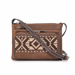 Women's Shania Crossbody Purse