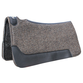 Professional Choice Felt Barrel Pad