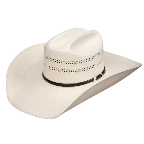 Stetson SouthPoint Straw Hat