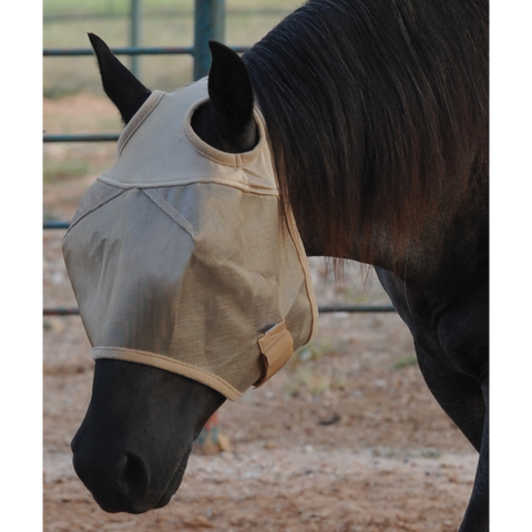 Cashel Original Fly Mask