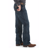 Wrangler 20X 01 Competition Jean