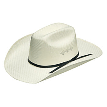 Youth Straw Hat