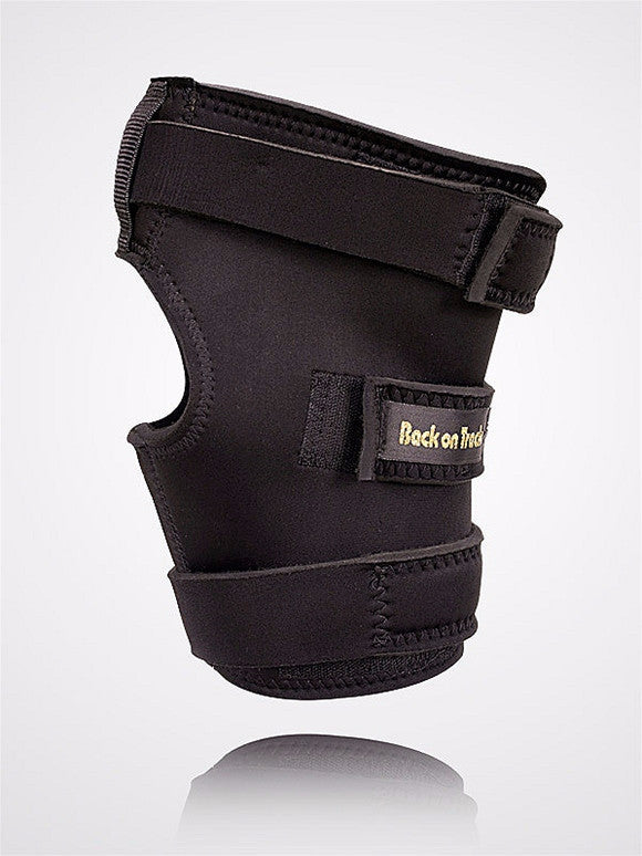 Back On Track Therapeutic Hock Boot