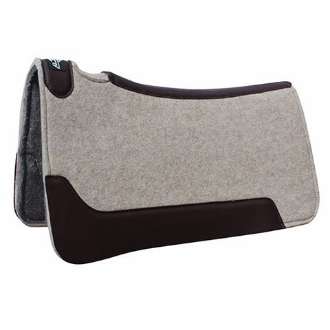 Professional's Choice Felt Air Rid Roper Pad