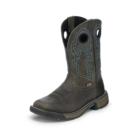 Men S Boots Tagged Quot Mens Work Boot Quot Western Edge Ltd