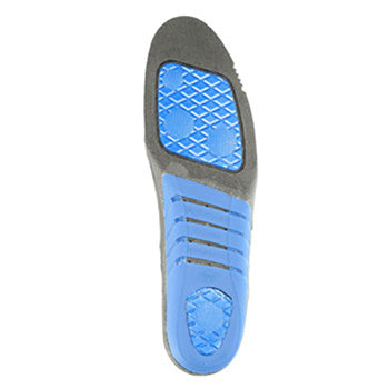 Ariat Women's Western Round Insoles