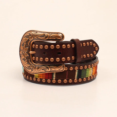 Arait Ladies Fashion Belt