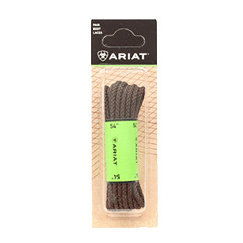 Ariat Boot Laces 48""