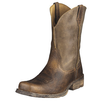 Ariat Men's Rambler Square Toe