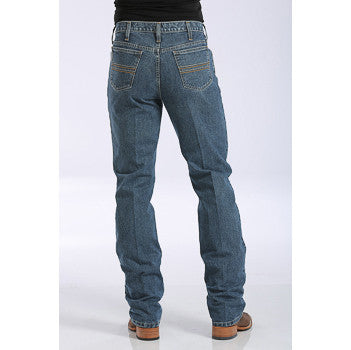 Cinch Silver Label Jeans
