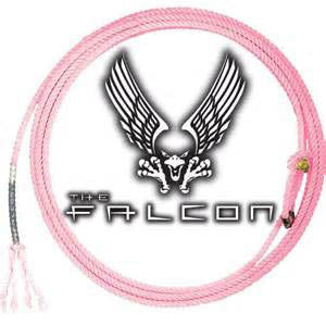 Falcon 4 Strand Head Rope
