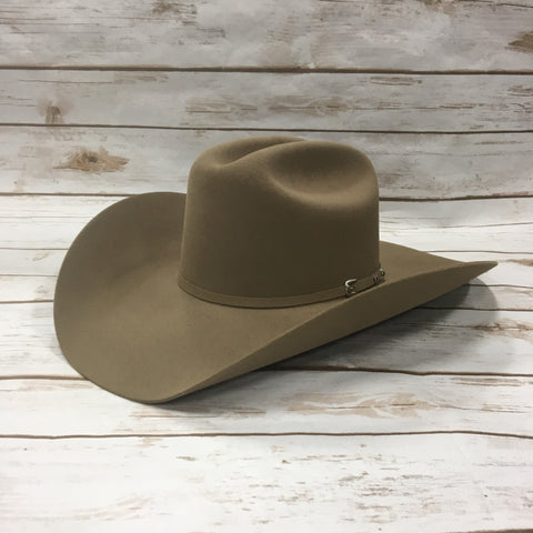 Stetson Sahara Copper Canyon Hat
