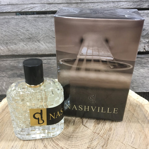 Men's DB Nashville Cologne