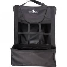 Classic Equine's Black Multi Feed Bag