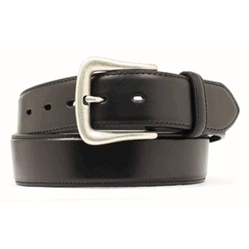 Nocona Men's Brown Work Belt
