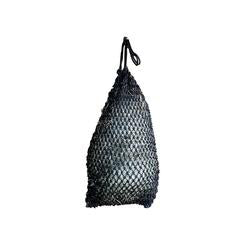 Professional Choice- Black Hay Net Slow Feeder