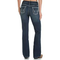 Women's Shiloh Riding Jean