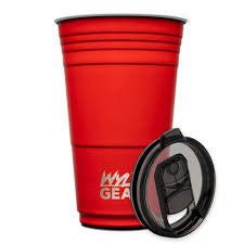Wyld Gear 24 oz Red Solo Cup