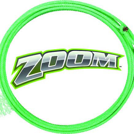 Classic Ropes Zoom Head Rope