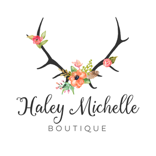 Haley Michelle Boutique