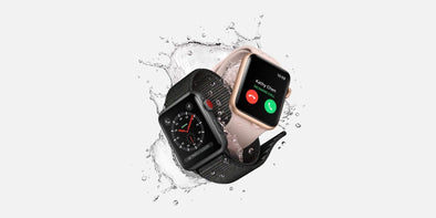 Anhem - Apple Watch Series 3 Cellular