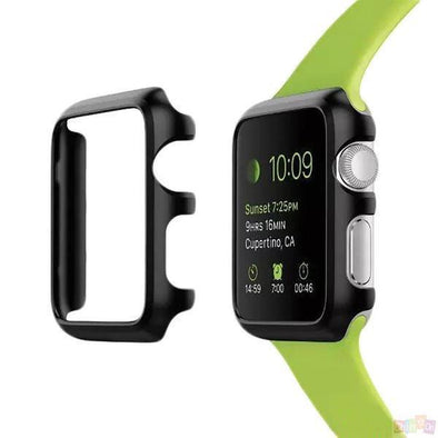 Product Spotlight: Protective Case for Apple Watch Series 1