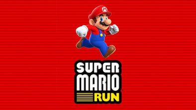 Is Super Mario Run Worth the Hefty $10 Price Tag?
