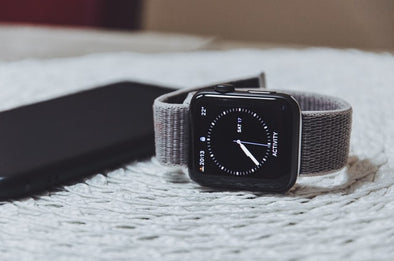 anhem apple watch bands for small petite wrists