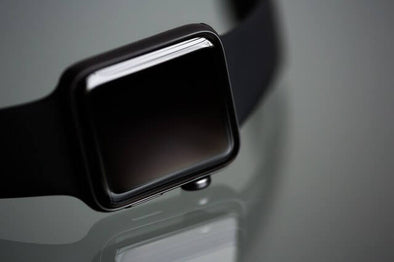 anhem cases for apple watch