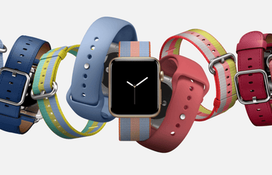 anhem how to change your apple watch band