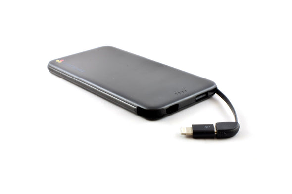 anhem power banks external batteries