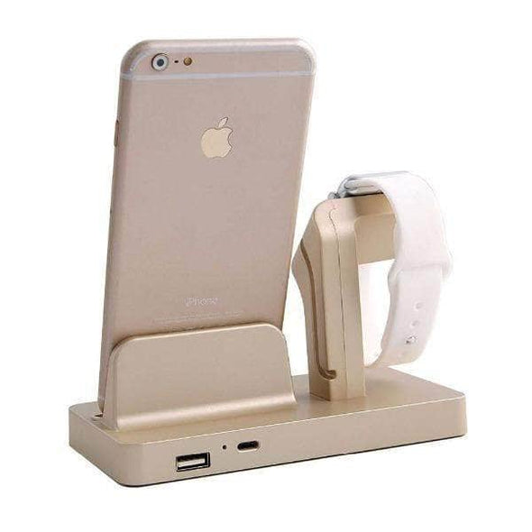 Anhem Apple watch accessories Apple Watch Charging Stand