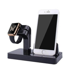anhem apple watch charging stand
