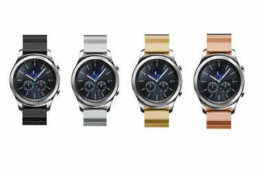 Android Smartwatch Accessories