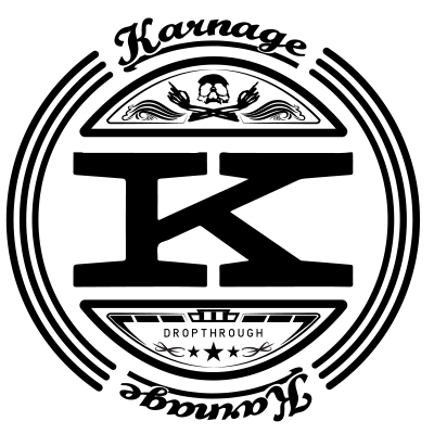 Karnage Skateboards
