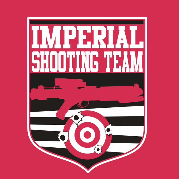 Imperial Shooting Team